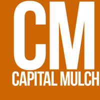 Capital Mulch Company